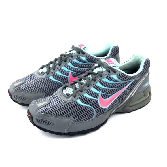 5ed7daffe8c0 Nike Air Max Torch 4 Women s Shoes Size 9 Teal. M 5b1418bf2beb795392451b2b
